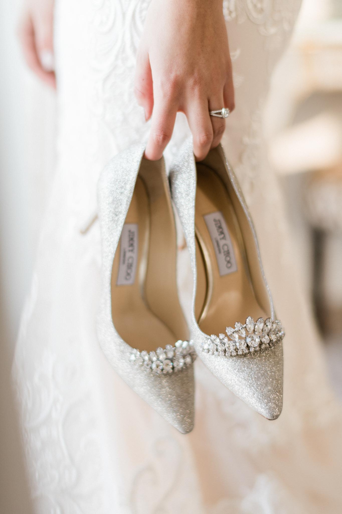 ToGather Weddings Wedding Planner