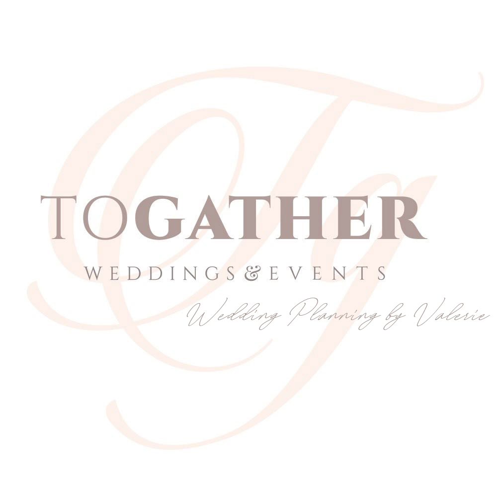 ToGather Weddings & Events